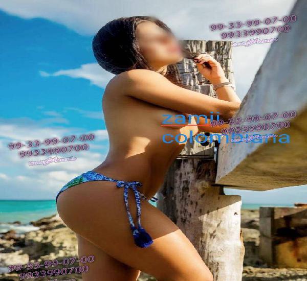 Club de chicas sexo servidoras en villahermosa 9933-9907-00