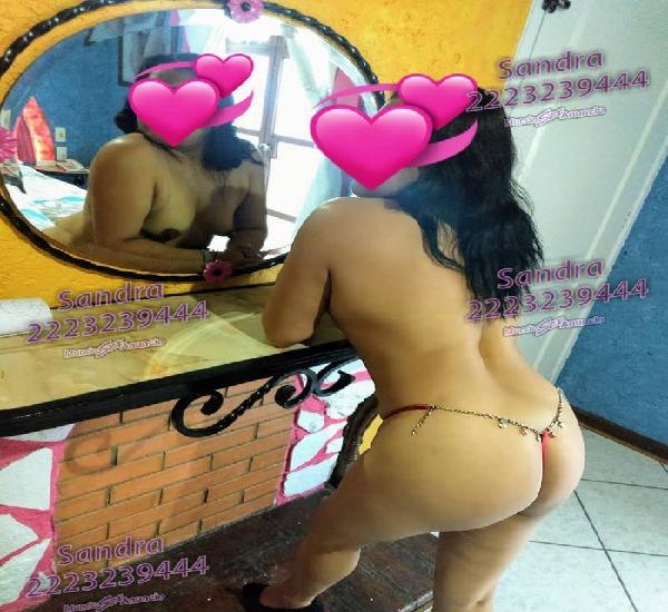 MADURA SENSUAL Y ARDIENTE 500 ANDO LIBRE Y DISPONIBLE