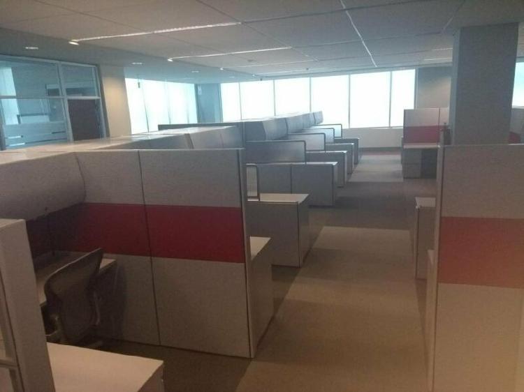 Oficina - centro /