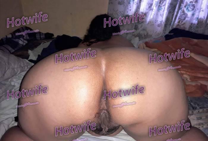 Se busca 20 cm para trío esposa hotwife