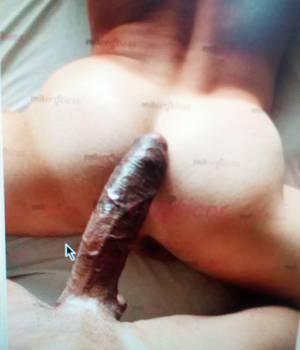 Sexo fuerte sexo extremo