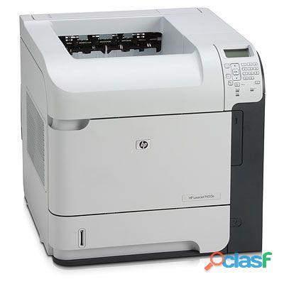Oferta impresora hp laserjet p4515n