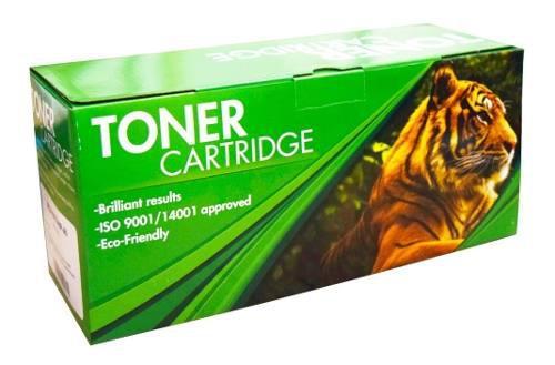 Cartucho toner generico marca tigre 83a cf283a m127fn full