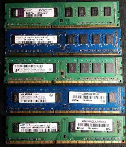 MEMORIA PARA PORTATIL DDR3 2GB PC3-10600S KVR1066D3S7//2G KINGTON