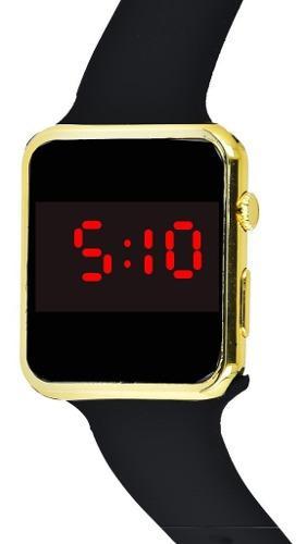 Reloj led mayoreo