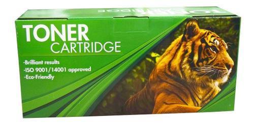 Toner generico marca tigre cf226x 26x laserjet m402 / m426