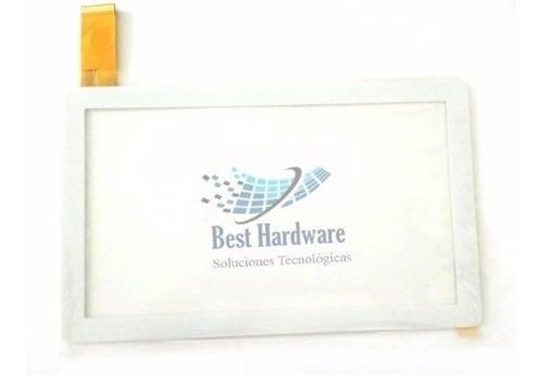 Touch tablet ghia 47418n hk70dr2006-v02 touch ghia q8 q88