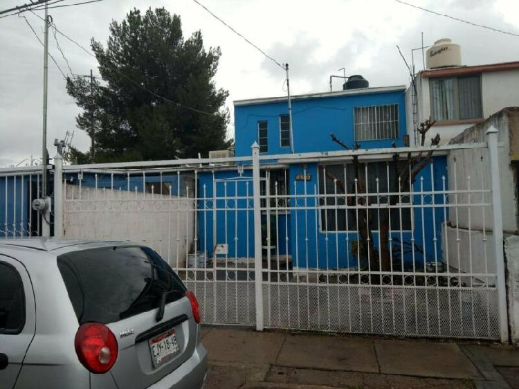 Vendo casa infonavit nacional 4 recamras 2 en planta baja, 2