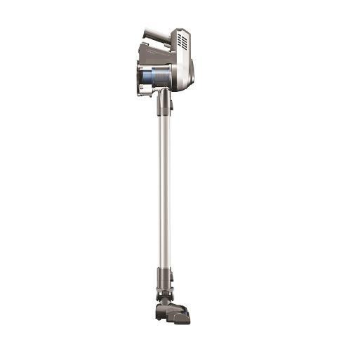 Aspiradora hoover bh52210 inalambrica sin bolsa 22v