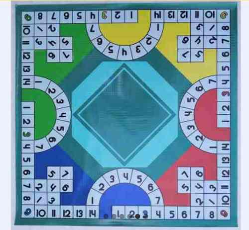 Envio gratis juego poleana- poliana
