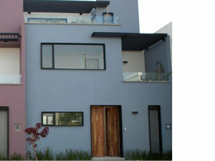 Casa en venta en sendero del fresno