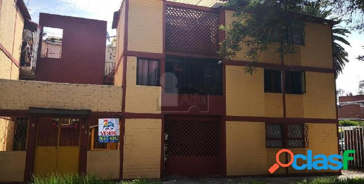 departamento en venta en coyoacan CTM culhuacan, departamento en venta tres recamaras.