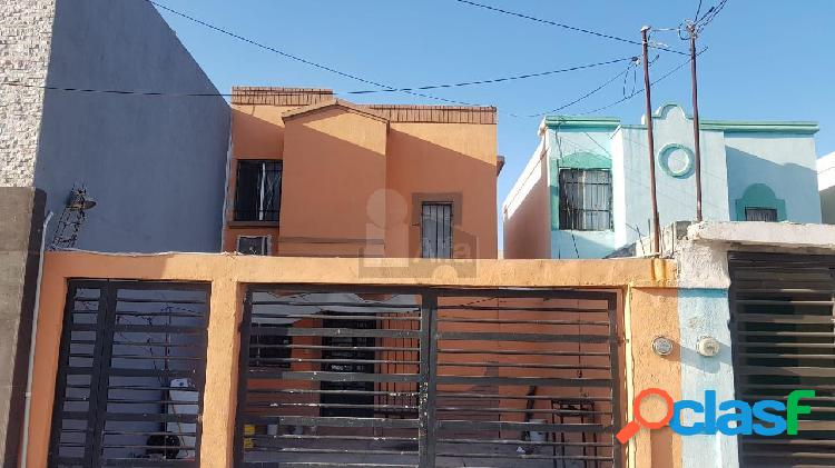 Casa sola en venta en Barrio Alameda, Monterrey, Nuevo León