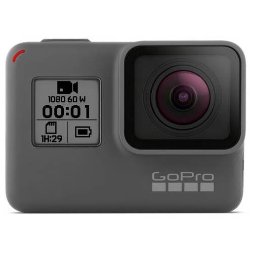 Gopro hero smokey video cámara digital gopro
