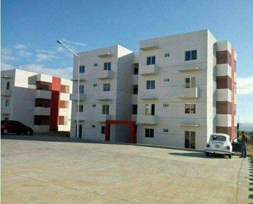 Departamento amueblado en renta en altamira residencial plus