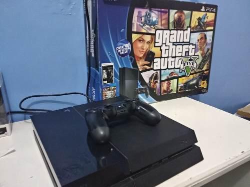Playstation 4 ps4 60 juegos (p.t. inluido) ps plus todo 2019
