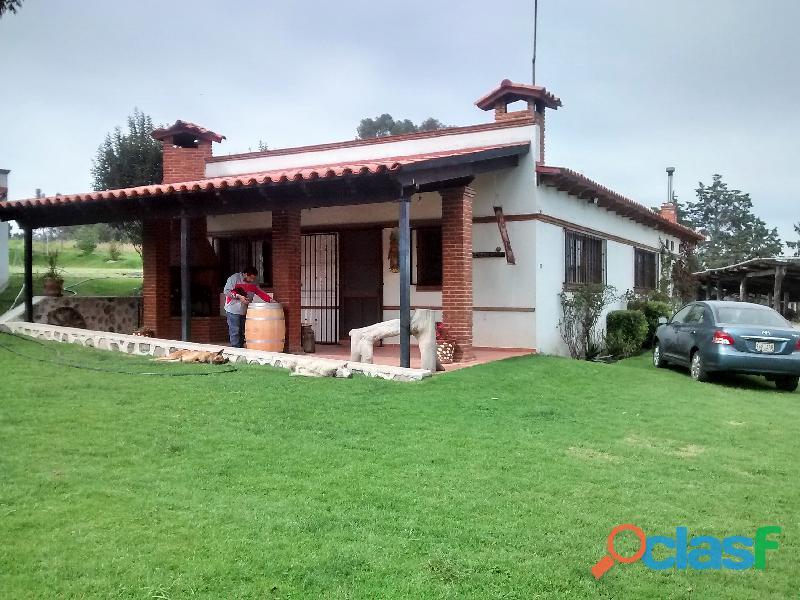 Valuador, avaluos inmobiliarios ixtapaluca, tel 5574014100