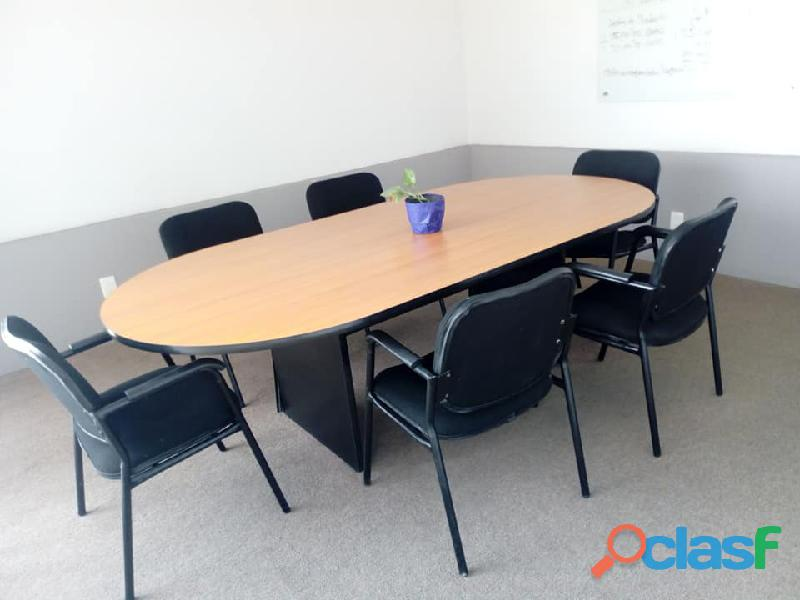 Renta tu oficina virtual con los expertos al mejor precio solo en mva center!