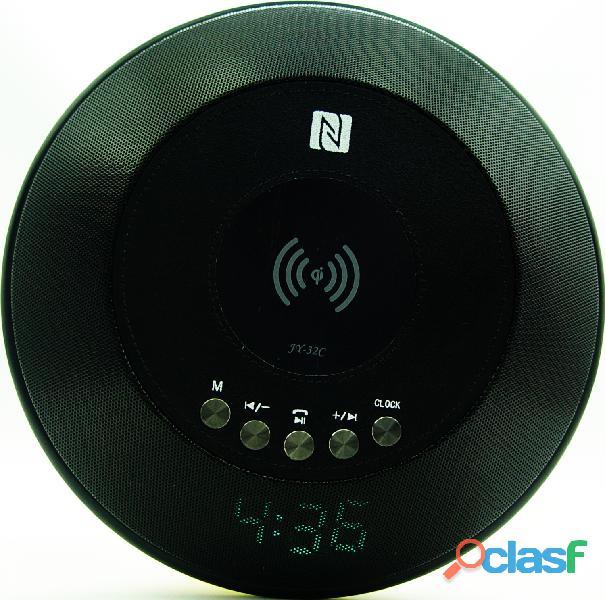 Tecnología Innovadora. Bocinas Bluetooth JY 32C 2