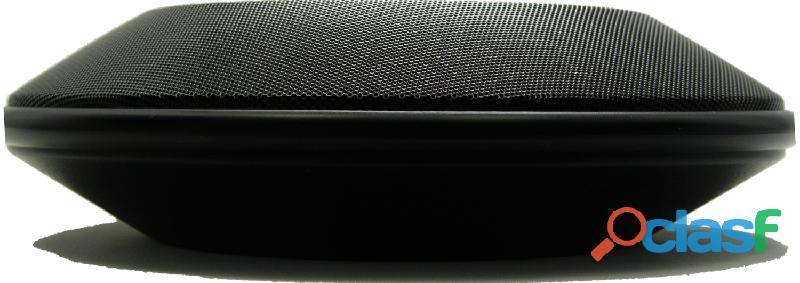 Tecnología Innovadora. Bocinas Bluetooth JY 32C 6