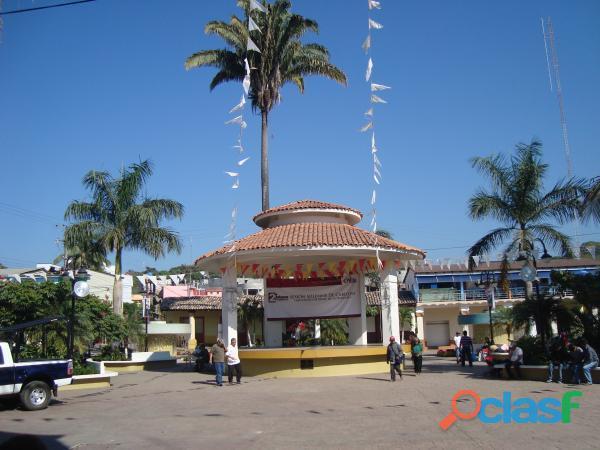 AVALUOS, VALUADORES, EN CHALCO TEL 5574014100
