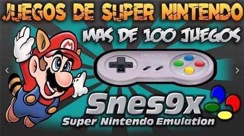 1000 juegos de nintendo64, super nintendo y game boy nes