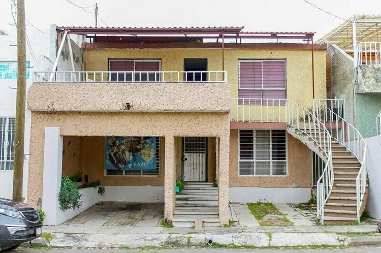 Casa en venta /