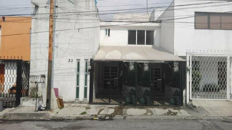 Casa venta santa cruz del monte