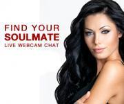 Chicas guapas para webcam chat en vivo xx