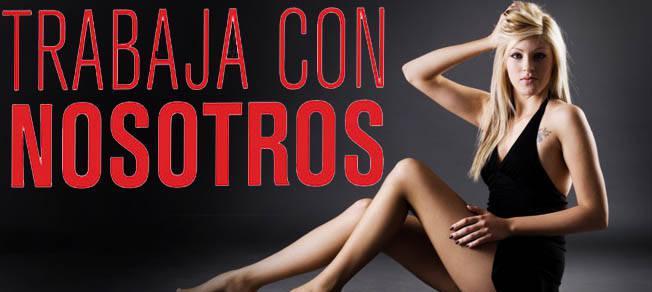 Gana Muchisisimo Dinero SOLO PERSONAL FEMENINO DE 18 A 25 A