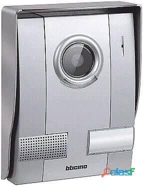 Tel:21243714 reparacion instalacion de interfonos videoporteros cctv