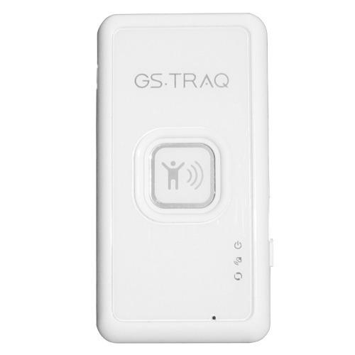 Localizador personal global-sat tr-203 mountravel