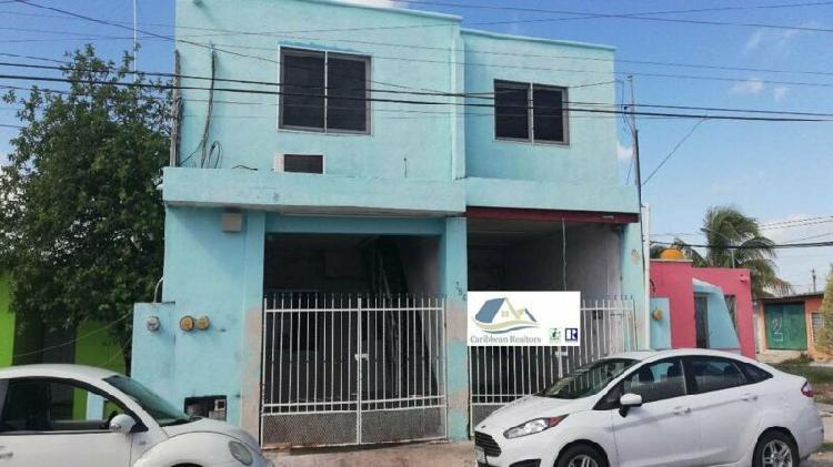 Casa en venta en mérida yucatán /