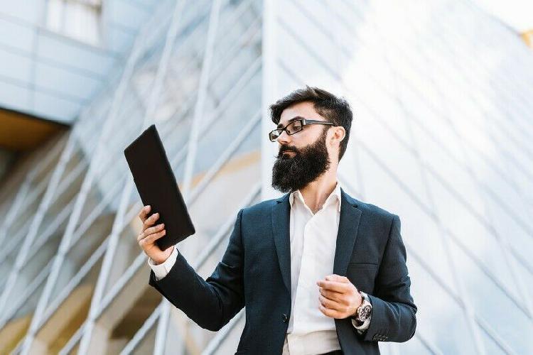 Renta de oficinas virtuales y coworking