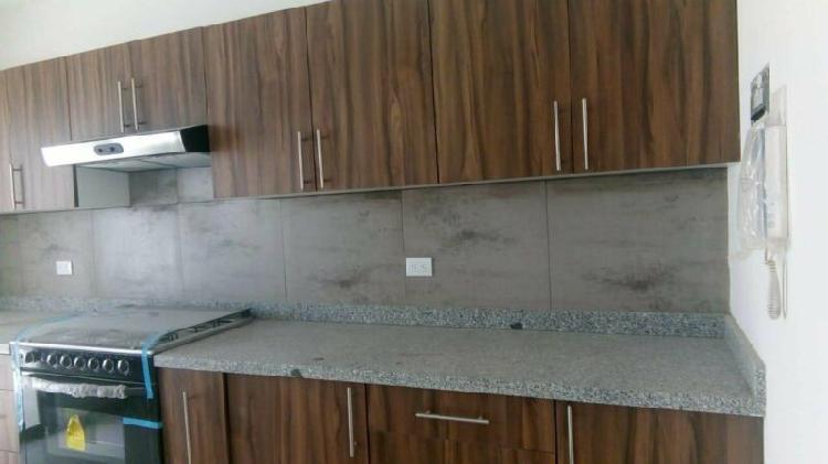 Preciosa casa nueva en venta en exclusivo fracc de puebla la