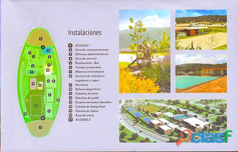 LOS ROBLES ZAPOPAN TERMINADA PARA ESCRITURAR CON 4 CUARTOS(UNO EN PLANTA BAJA)Y COCINA EQUIPADA 15