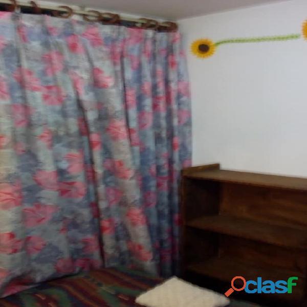 roomies roma norte cuarto para dama baño casi propio sin deposito barato 6