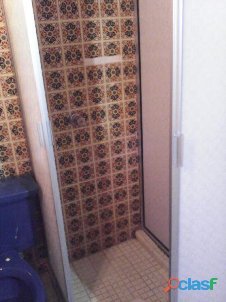 roomies roma norte cuarto para dama baño casi propio sin deposito barato 7
