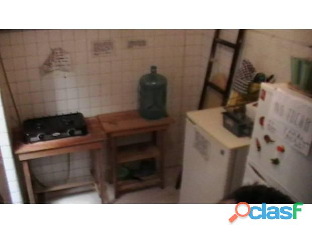 roomies roma norte cuarto para dama baño casi propio sin deposito barato 9