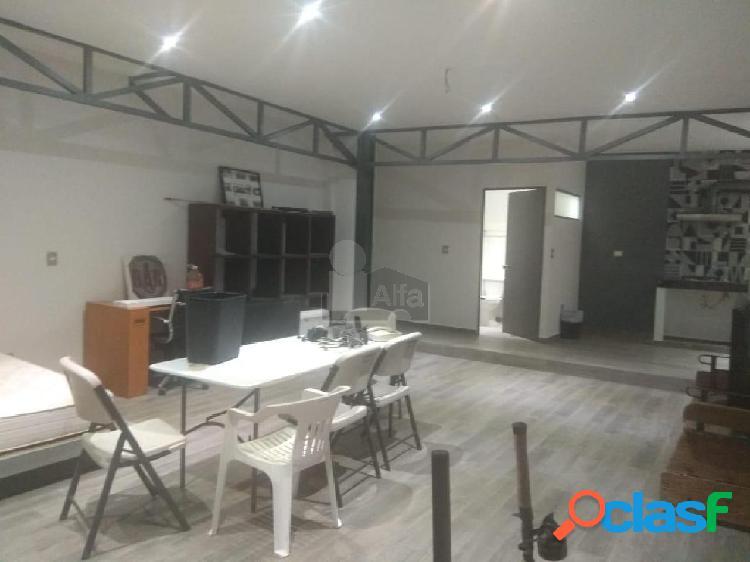 Loft en renta en Cumbres 5to Sector D, Monterrey, Nuevo León