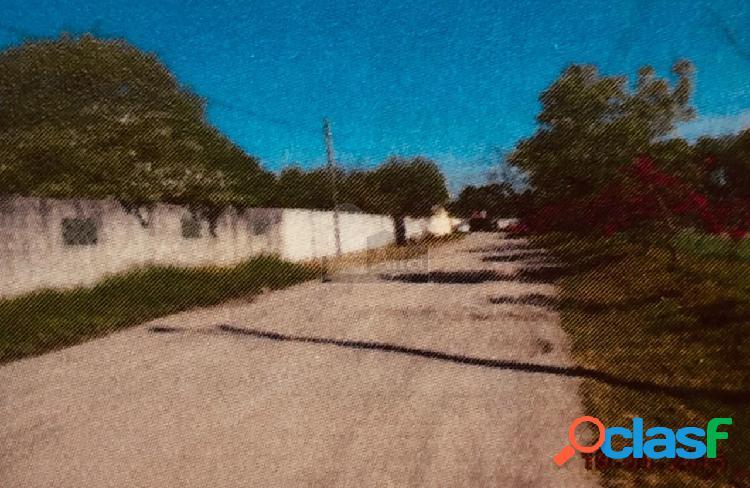 Terreno habitacional en venta en Acanto Residencial, Apodaca, Nuevo León