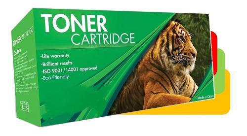 Cartucho toner genérico compatible impresora 36a/35a/85a