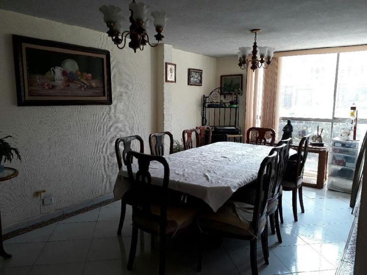 Casa en condominio en venta junto a viveros de la loma
