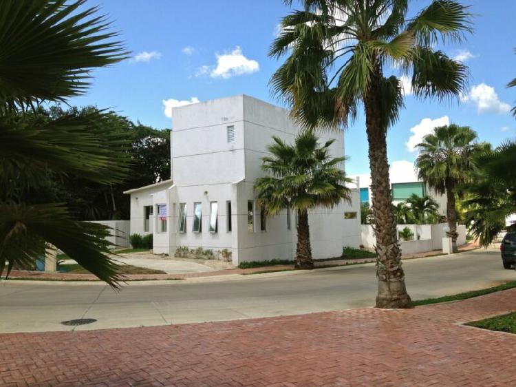 En venta casa playa magna / sale casa playa magna