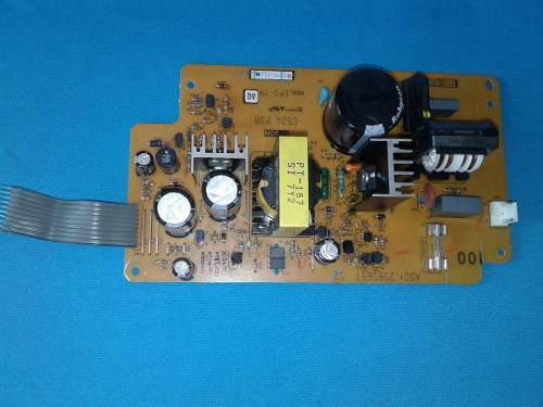 Epson fx-890 -fuente de poder epson 110v fx-2190