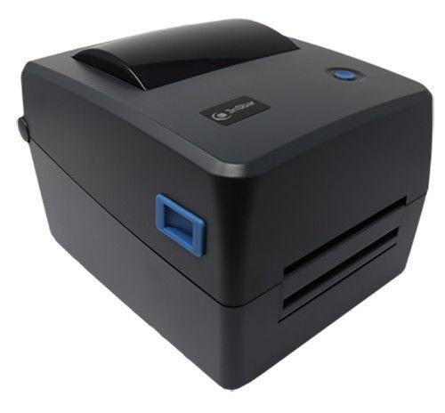 Impresora de etiquetas 4 - 3nstar - ltt204 - transferencia