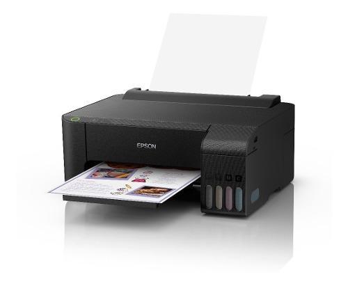 Impresora epson l1110 ecotank tinta continua original