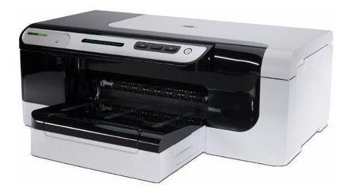 Impresora hp officejet pro 8000 sin cabezal nueva sin uso