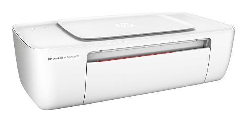 Impresora inyeccion de tinta hp 1115 f5s21a incluye cabl usb