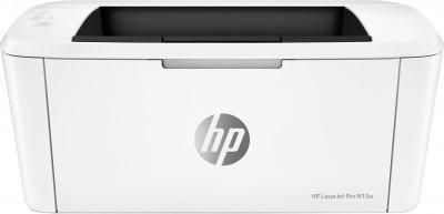 Impresora láser hp laserjet pro m15w - 600 x 600 dpi